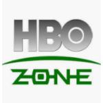 HBOZoneLogo-150x150