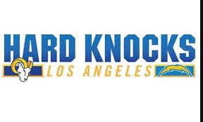 HardKnocks_2020Title