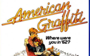 Movies_Americangraffiti-300x188