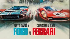 Movies_FordVFerrariPic