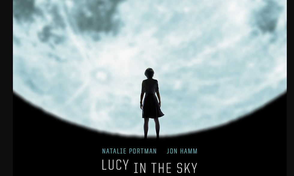 Movies_LucyInTheSky