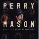 PerryMason_Debut-150x150