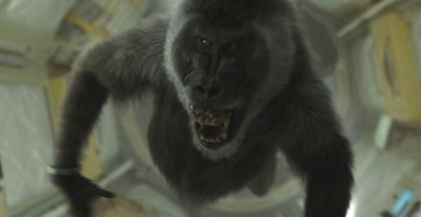 ad-astra-2019-baboon-attack-monkeys-review