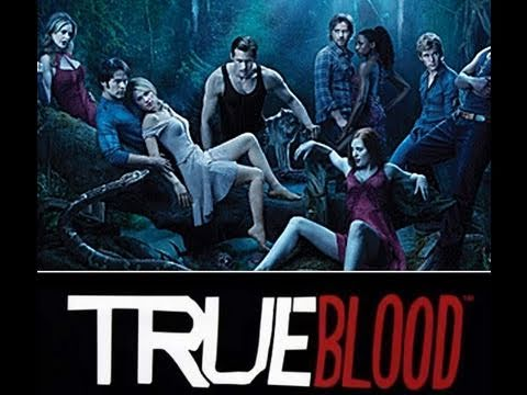 stream-true-blood-online