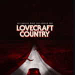 LovecraftCountryPpster-150x150