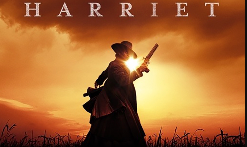 Movies_Harriet