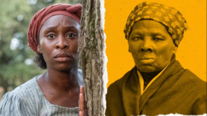 Movies_HarrietTubman-300x168