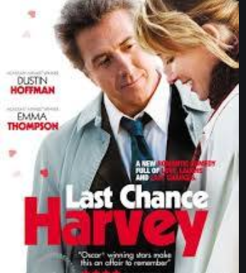 Movies_LastChanceHarvey