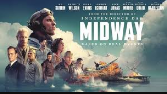 Movies_Midway2019