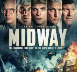 Movies_Midway2019Thumb