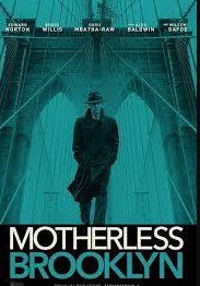 Movies_MotherlessBrooklyn