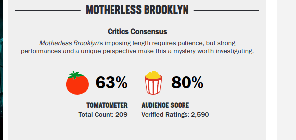 Movies_MotherlessBrooklynrating