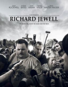 Movies_RichardJewellPoster-236x300