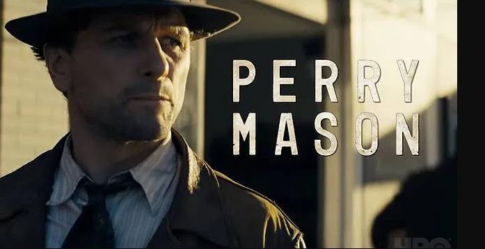 PerryMason-Title