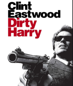 Poster_DirtyHarry-256x300