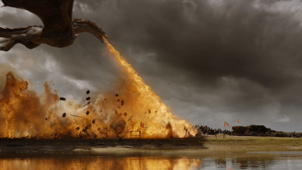 game-thrones-loot-train-attack-1024x576