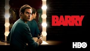 stream-barry-online-hbo-300x169
