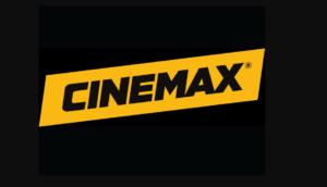 Cinemax_DifferentLogo2-300x172