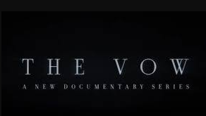 Docs_TheVow_Title