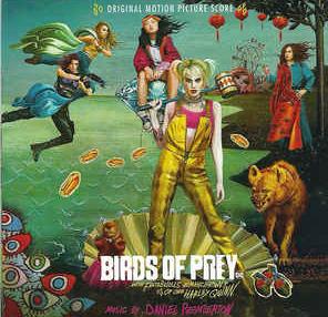Movies_BirdsOfPreyPic2