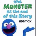 HBOMAX_TheMonsterAtTheEnd-150x150