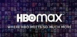 HBOMax_Slide2
