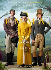 Movies_EmmaPoster