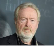 People_RidleyScott