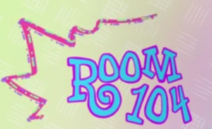 Room104_TheSitcom-300x183