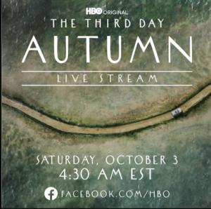 TheThirdDay_Autumn-300x298
