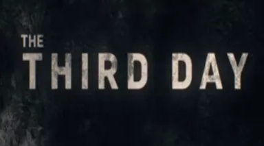 TheThirdDay_Title