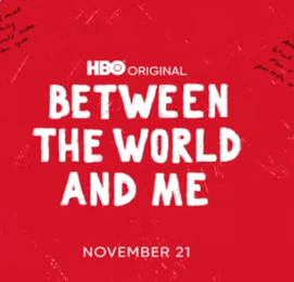 BetweenTheWorldAndMe_Poster