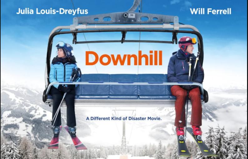 Movies_DownhillPoster