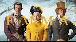 Movies_Emma.