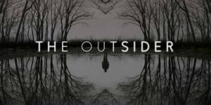 TheOutsider_Title-300x150