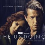 TheUndoing_KeyArt-150x150