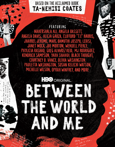 BetweenTheWorldAndMe_KeyArt