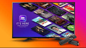 HBOMax_Amazon