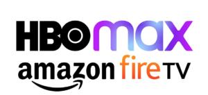 HBOMax_AmazonPic2-300x137