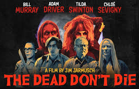 Movies_TheDeadDontDie