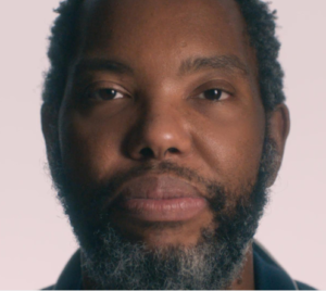 People_Ta-Nehisi-Coates-300x268