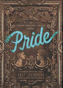 Pride_InDev-215x300