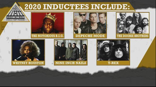 RockRollHall_2020Pic