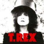 RockRollHall_Rex-150x150