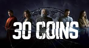 30Coins_Pic1
