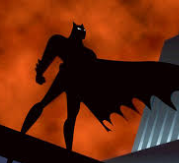 Max_BatmanAnimated