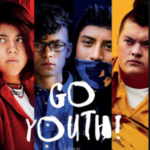 Movies_GoYouth-150x150