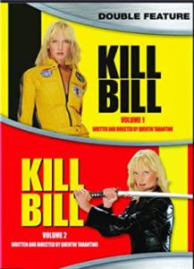 Movies_KillBill-217x300