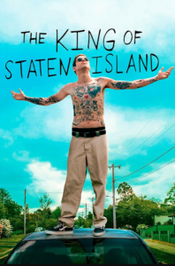 Movies_TheKingOfStatenIsland-198x300