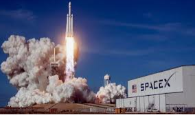 SpaceXImage